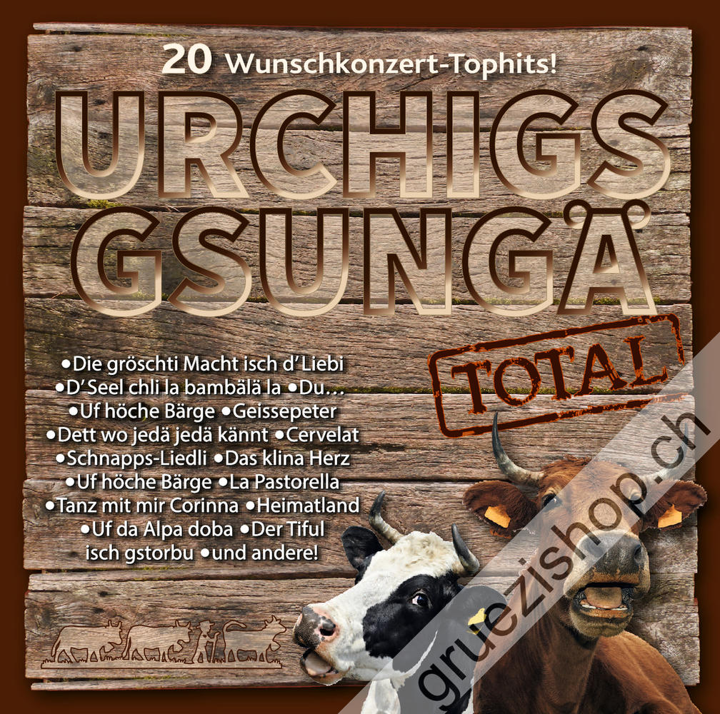 28443 Urchigs gsungae Total front